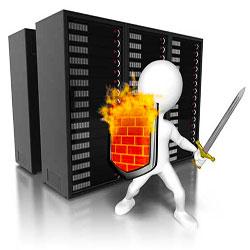 فایروال های رایگان ویندوز