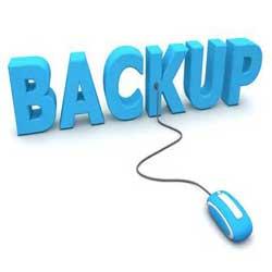 آموزش Backup گیری خودکار (اتوماتیک)  از Database های SQL سرور